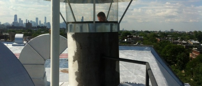Custom-Chimney-Cap-700x300