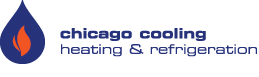 Chicago Cooling Heating and Refrigeration